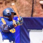 29th Asian Baseball Championship