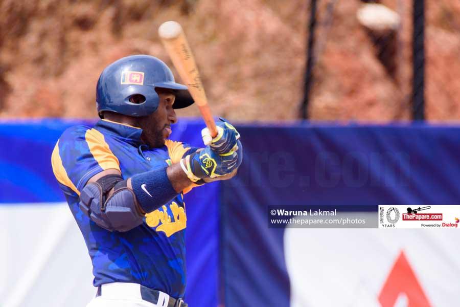 29th Asian Baseball Championship