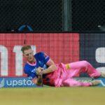 Ben Stokes left IPL 2021
