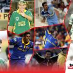 Best ODI bowling performances