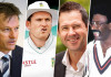 Best cricket captains : part 2