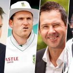 Best cricket captains : part 2