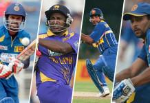 Best-five-ODI-knocks