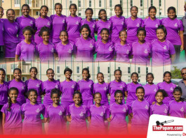 Bishop's College Hockey up for the challenge