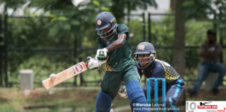 Bloomfield C & AC v Kandy Customs CC