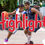 Highlights – S.Thomas' College v St. Joseph's College – ThePapare Basketball Championship Finals