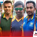 Club Cricket Captains