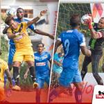 Colombo FC vs Blue Star SC