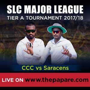 CCC-vs-Sarase