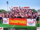 CH&FC v Kandy SC
