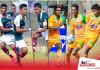Kotmale Chox 2016 Final preview