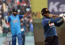 Rohit Sharma heroics keep series alive