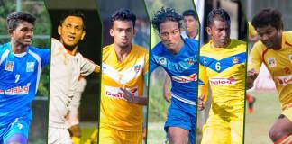CFC strengthens squad