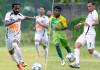 Colombo FC vs SLTB SC