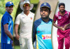 Kasun, Binura, Dilruwan and Chathuranga, the cure for our bowling woes?