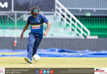 Can-Captain-Malinga-inspire-Sri-Lanka-to-first-win-4th-ODI-Preview