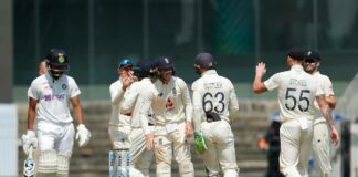 Can India qualify for ICC Test Championship