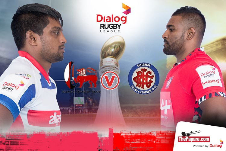 Kandy remain unbeaten at Nittawela