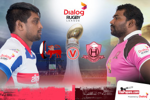 Kandy SC vs Havelock SC