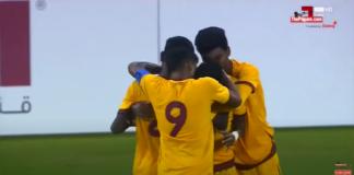Sri Lanka's Best International Goals – 2019