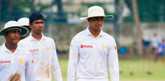 U19 Schools Cricket Roundup