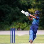 Chamari Atapattu Scored 30 off 45