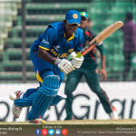 Charith Asalanka to join Sri Lanka Development Squad