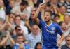 Hazard back to his best as he inspires Chelsea win