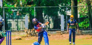 Chilaw MCC vs Kalutara Town CC