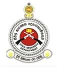 Civil Security SC