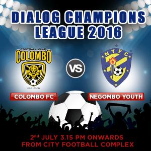 Colombo-FC-v-Negombo-Youth-SC---300x