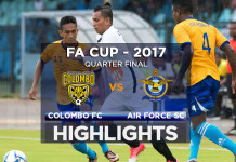 Colombo-FC-vs-Air-Force-CS