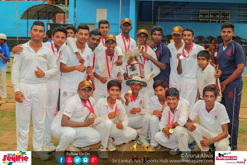jaffna hindu ladies college sports meet photos