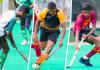 Colombo Hockey League 2017