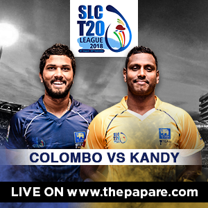 Colombo-vs-Kandy-300X300