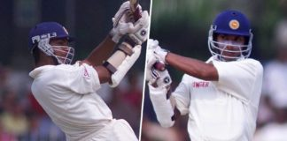Succeeding in South Africa, a lesson from Sanga