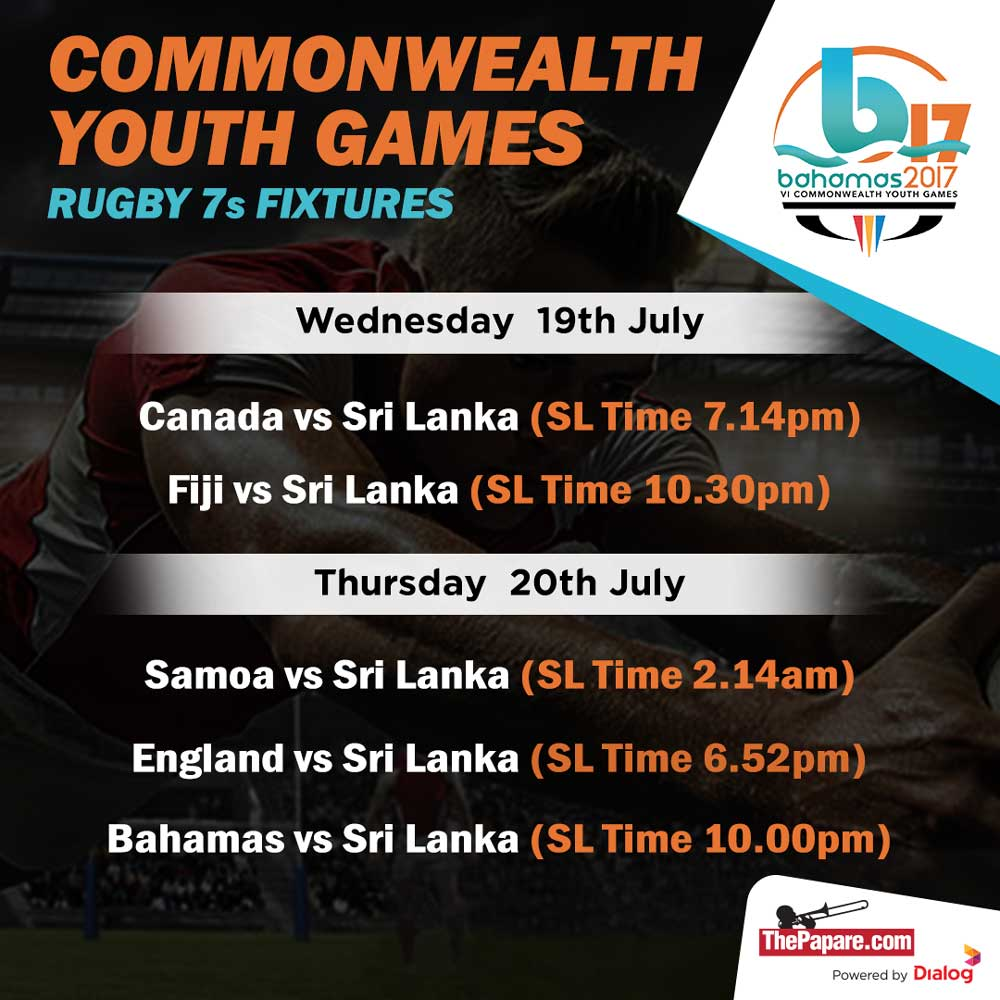 Commonwealth-Youth-Games-Rugby-7s-Fixture-new