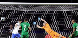 Copa America Brazil 2019 - Group A - Brazil v Bolivia