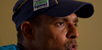 Cricket Australia Appoint Thilan Samaraweera As Consultant For Sri Lanka Tour