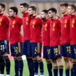 Euro 2020: Preview – Spain