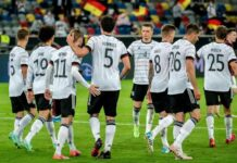 Euro 2020: Preview – Germany