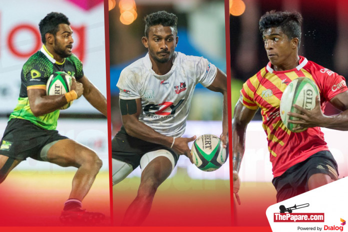 Asia-Rugby-Sevens-2nd-Leg