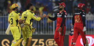 No dope testing of IPL cricketers in UAE translation