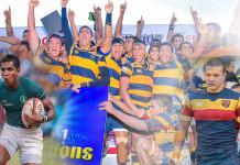 Cover-photo-Final-Schools-League