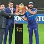 IPL expansion plans