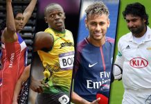 International-Sports-Achievements-in-2017