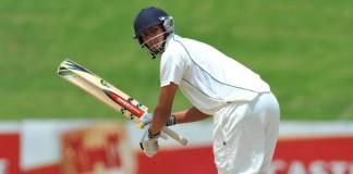 Sri Lanka Development team vs South Africa Emerging