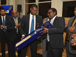 Cricket Aid Launched internationally to a packed house_6c04c777-f1d9-400e-ac31-559dcd91cbec