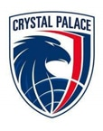 Crystal Palace SC