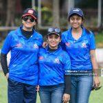 DBS Cricket Fiesta 2019